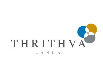 Thrithva Lanka Holdings (Pvt) Ltd